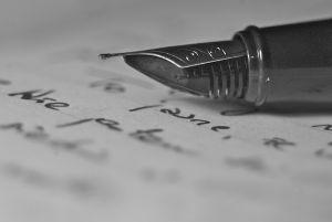 1209718_writing
