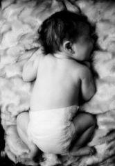 1111648_newborn_baby_