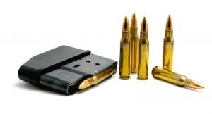 1144452_bullets_with_magazine_1