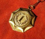 525598_medal_1