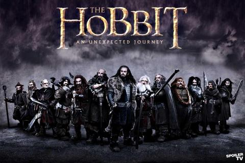 the_hobbit_movie_wallpaper[1]_FULL