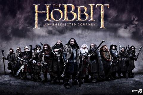 the_hobbit_movie_wallpaper[1]_FULL