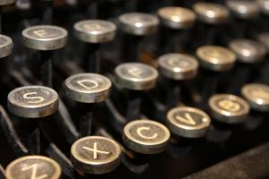 1386501_typewriter