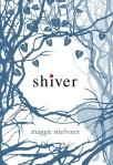 shiver2