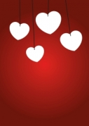 1331454_valentine_day_cards_2