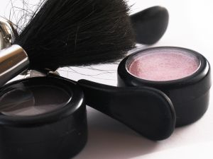 1003016_make-up_tools_3