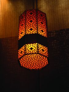 1099108_ramadan_3