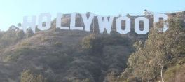 Hollywood-Hills