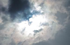 sky-1438001-2-m