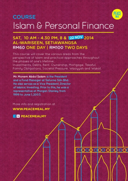 pmIslamicFinance22Nov