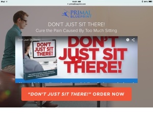 https://www.primalblueprint.com/dont-just-sit-there