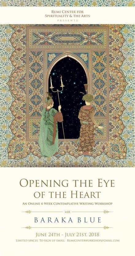 eyeoftheheart_An-Online-4-Week-Contemplative-Writing-Workshop_June_July+_1_