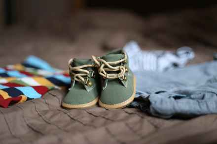 shoes child clothing pregnancy